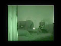 Fuck my wife hidden cam