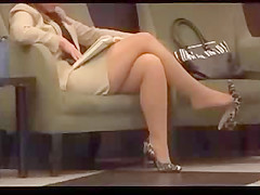 legs 8