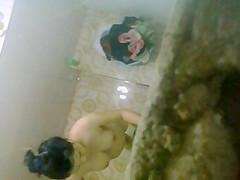 hidden cam 3