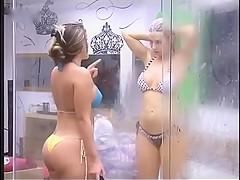 GH Brasil 04