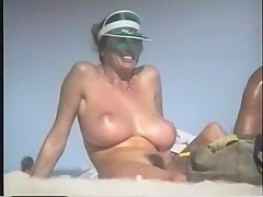 Best of Breast - Dreamboobs