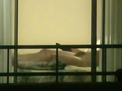 WINDOW WANKER 8!!!!