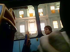 Bus Flash - Mature