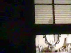 window peep