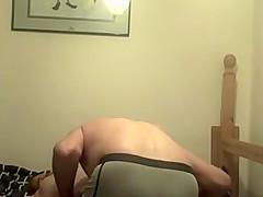 dutch hidden cam