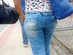 Following Ass 12