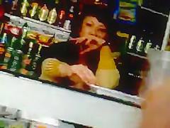 rus Public Masturb Flash PARK SHOP Pester GIRLS 62 - NV