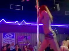 Stripper Ariel 2