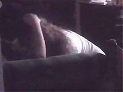 Spring Swallows sucking dick on hidden camera