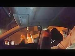 Car Flash 7