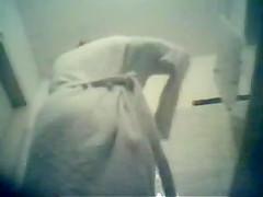 hidden cam.my mummy 4