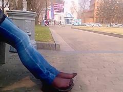 shoeplay 17