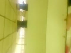 cabine piscine 1
