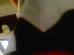 upskirt cole 2