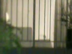 Window Voyeur 59 of 1000