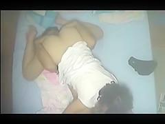 oral 69 spycam amateur couple