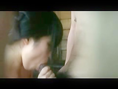Hidden Japanese Couple Spa Retreat 2