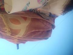 upskirt summer is back