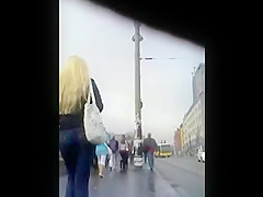 Nice Ass in Berlin
