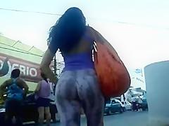 Bundas Brasil 44