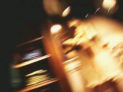 Amateur upskirt voyeur makes amazing footage of a firm ass.
