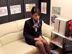 Haneda CA Professional Bodywork Practitioner Council V
