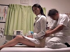 Marunouchi OL Professional Massage Clinic 20