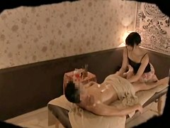 Shinbashi Station Hibiya Mouth Rejuvenated Luxury Massage 3