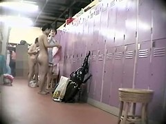 Awesome naked girl shows her hairy Japanese beaver 423 su0290