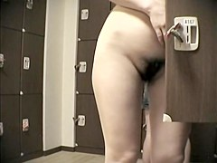 Real japan women are demonstrating their fatty butts 441 su0307