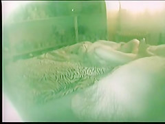 Egg and vibe hidden cam