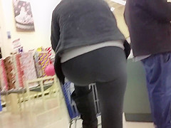 Hobby Lobby leggings