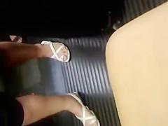 Public Feet 108