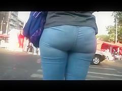 Gordibuena - jeans