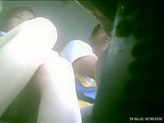 boso voyeur upskirt teen student fx ride