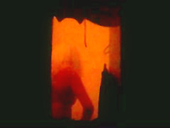 Window Peep 02