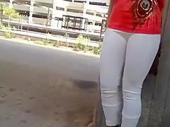 Rico papalote Brasil
