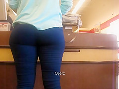 Debit Card Pawg ' Operz '