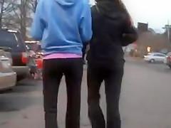 ass big gap