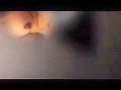 hidden cam shower girl 3