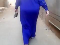 teez masria hidden cam