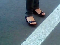 spy foot 3