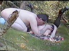 outdoor frolicks