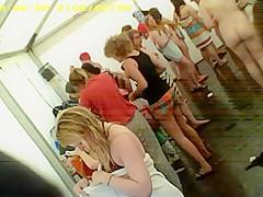 3396774_duschszene_festival_voyeur.mp4