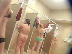_bbw_big_tits_shower