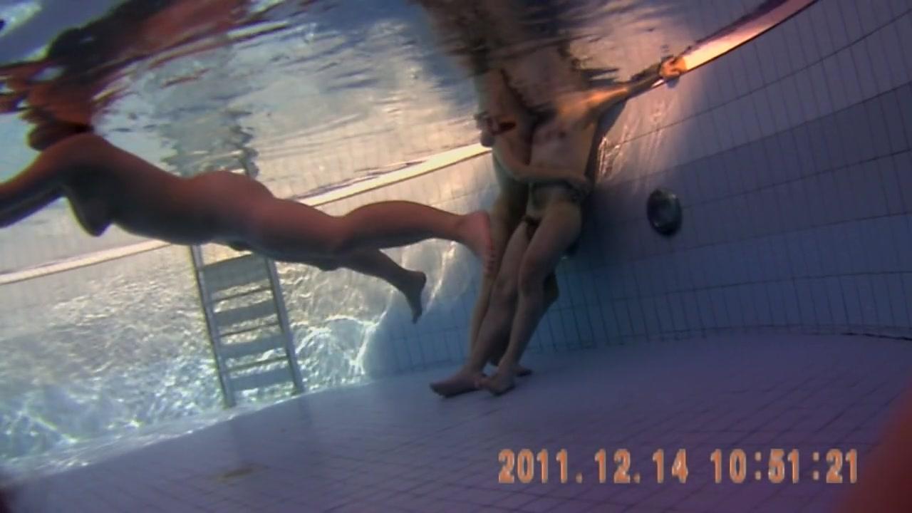 German cam sex woman. OMFG