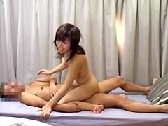 full Amateur Sexy Mother Dengeki 18 only