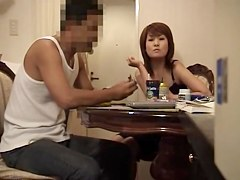 Naniwa Dtks 03 ultra-Bin Kang! Aerial View your hidden voyeur amateur amateur daughter