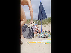 nude beach sex 3_720p