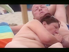 nude beach exhibitionist 1 1